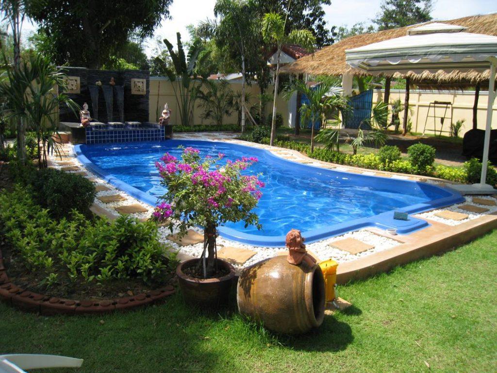VỊ TRÍ ĐẸP CHO HỒ BƠI, thiết kế hồ bơi, thi công hồ bơi, xây dựng hồ bơi, thiết bị hồ bơi, vệ sinh hồ bơi, bảo trì hồ bơi, dụng cụ vệ sinh hồ bơi