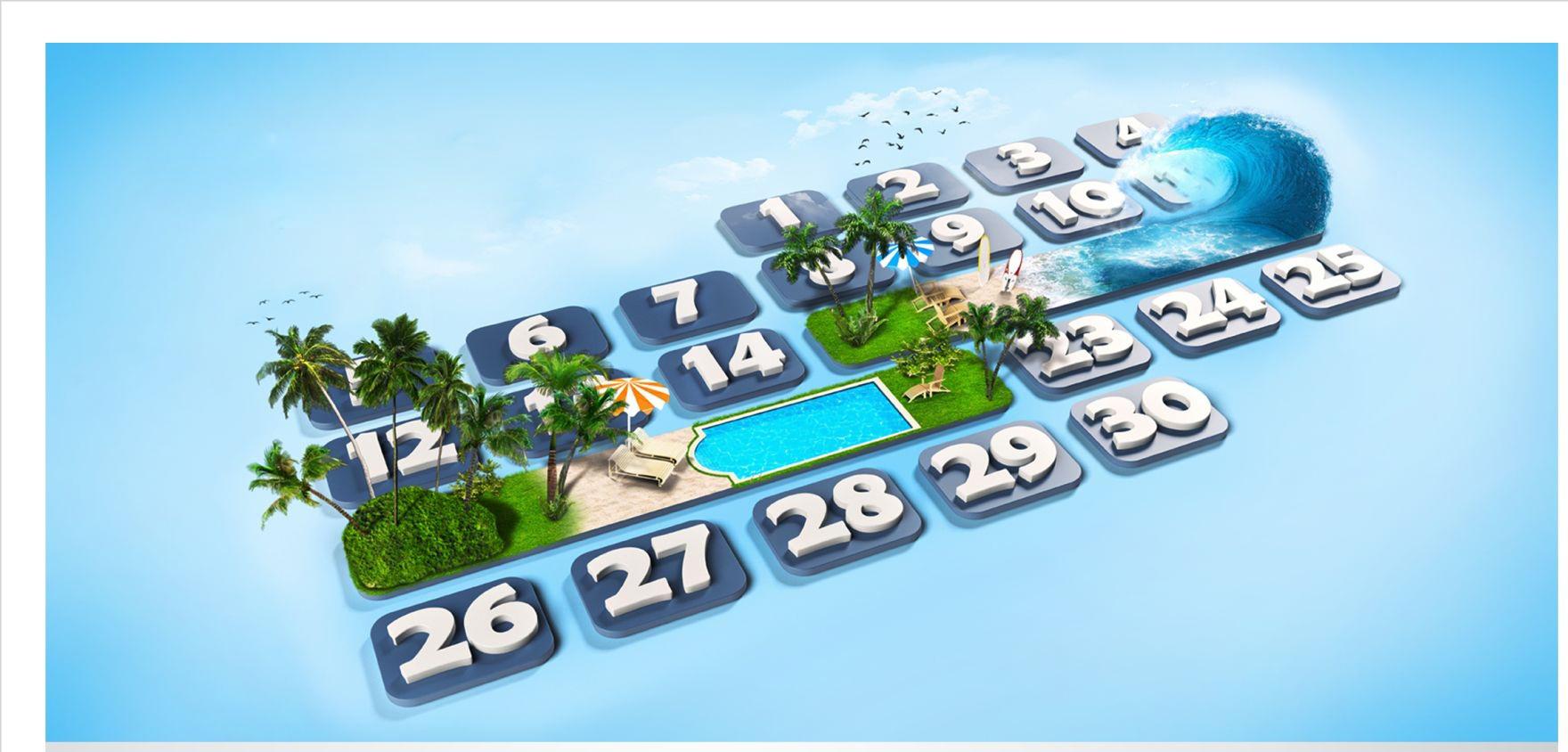 VẬT LIỆU XÂY DỰNG HỒ BƠI, Thiết bị hồ bơi, thiết kế hồ bơi, xây dựng hồ bơi, báo giá hồ bơi, hồ bơi thông minh, máy lọc hồ bơi, thi công hồ bơi