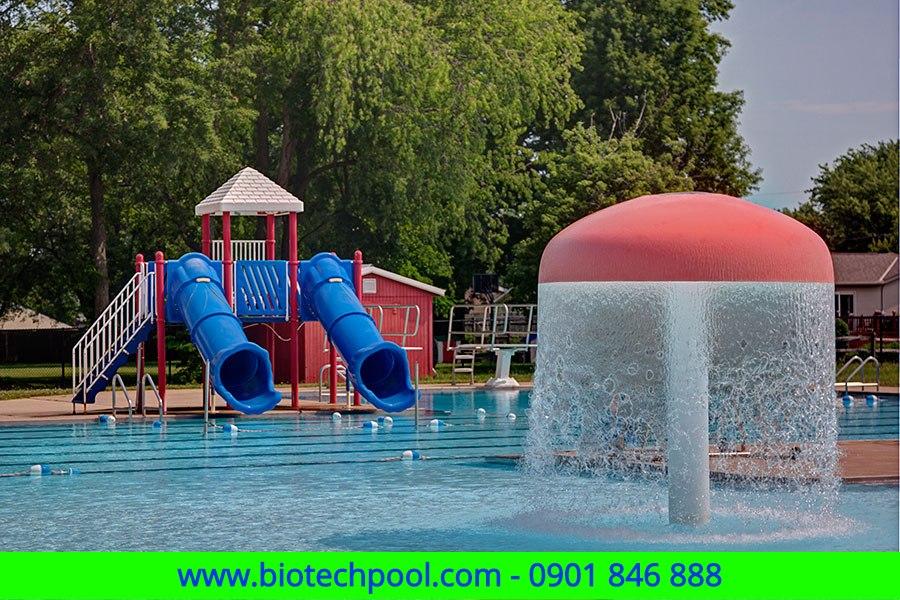 trò chơi liên hoàn hồ bơi, trò chơi liên hoàn bể bơi, trò chơi liên hoàn composite, trò chơi liên hoàn composite giá rẻ, chuyên sản xuất trò chơi liên hoàn cho hồ bơi, công ty sản xuất trò chơi liên hoàn bể bơi, công ty sản xuất trò chơi liên hoàn hồ bơi, trò chơi liên hoàn hồ bơi giá rẻ, trò chơi liên hoàn hồ bơi rẻ nhất, nơi bán trò chơi liên hoàn cho hồ bơi