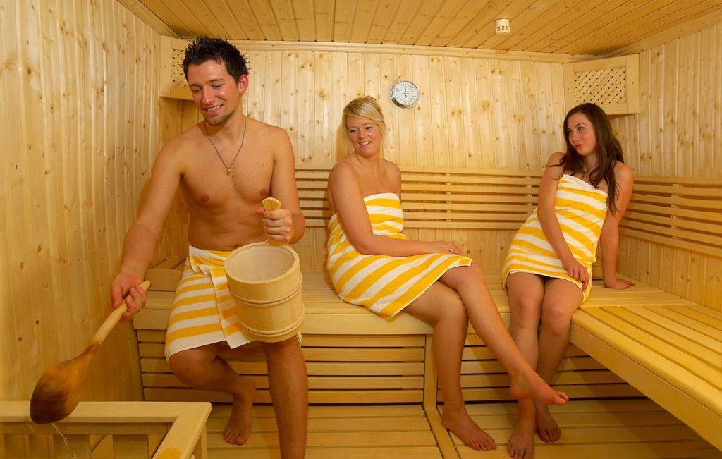 MÁY SAUNA AMAZON, PHÒNG XÔNG HƠI KHÔ SAUNA, phòng xông hơi, phòng sauna, báo giá phòng xông hơi khô, báo giá phòng sauna, phòng sauna giá rẻ, thiết kế phòng xông hơi
