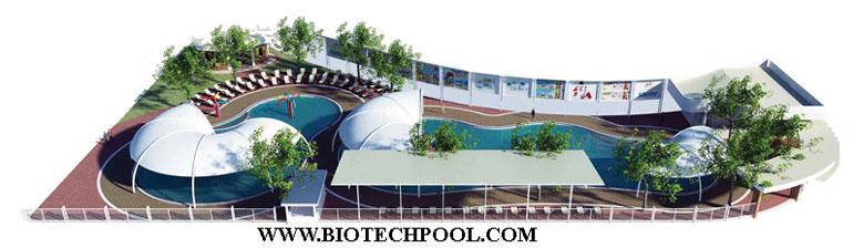 ĐIỀU KHIỂN TỰ ĐỘNG HỒ BƠI, thiết bị hồ bơi, thiết bị spa, máy xông hơi, xây dựng spa, hồ bơi, xây dựng hồ bơi, thi công hồ bơi, máy massage