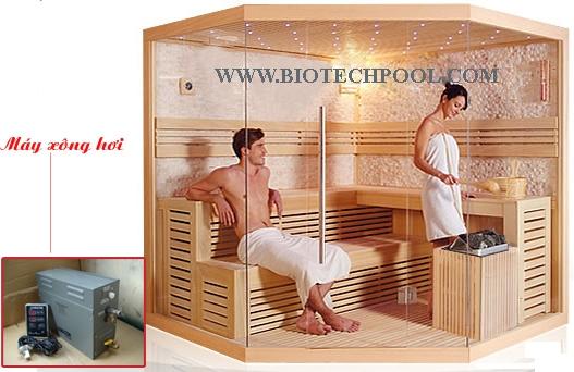 MÁY XÔNG HƠI KHÔ AMAZON, thiết bị hồ bơi, thiết bị spa, máy xông hơi, xây dựng spa, XÂY DỰNG HỒ BƠI, máy massage, HỒ BƠI, SPA