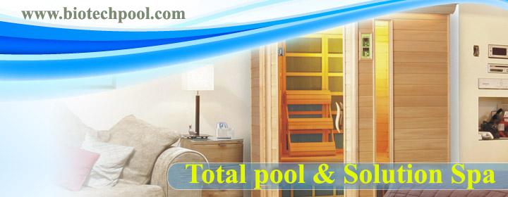 THIẾT KẾ SPA, xây dựng hồ bơi, thiết kế hồ bơi, hồ bơi, spa, bán hồ bơi, xây dựng spa, máy thiết bị spa, máy thiết bị hồ bơi