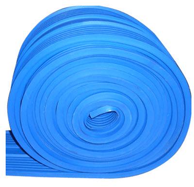 BĂNG CẢN NƯỚC PVC, thiết bị hồ bơi, thiết bị spa, máy xông hơi, xây dựng spa, hồ bơi, xây dựng hồ bơi, thi công hồ bơi, máy massage