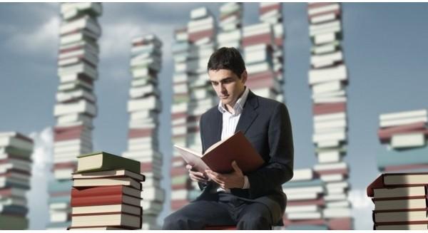 CÓ CẦN HỌC MBA ?, thiết kế spa, thi công spa, thiết bị spa, báo giá spa, bồn massage, design spa, thiết kế thi công spa