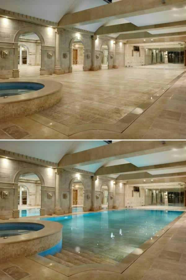 HỒ BƠI BÍ MẬT, thiết bị hồ bơi, thiết bị spa, máy xông hơi, xây dựng spa, hồ bơi, xây dựng hồ bơi, thi công hồ bơi, máy massage