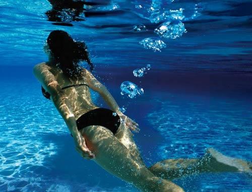 CHUYỆN LẠ Ở HỒ BƠI, xây dựng hồ bơi, thiết bị hồ bơi, thiết kế hồ bơi, máy thiết bị hồ bơi, thiết kế spa, xây dựng spa, thiết bị spa