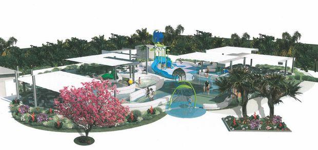 XÂY DỰNG HỒ BƠI KINH DOANH Ở KHU DÂN CƯ, xây dựng hồ bơi, thiết kế hồ bơi, thiết bị hồ bơi, hồ bơi kinh doanh, máy thiết bị hồ bơi