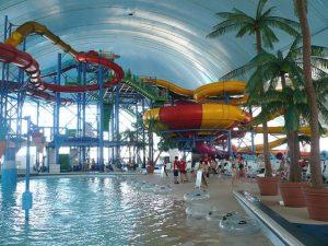 CẦU TRƯỢT VIP, thiết bị hồ bơi, thiết bị spa, máy xông hơi, xây dựng spa, hồ bơi, xây dựng hồ bơi, thi công hồ bơi, máy massage