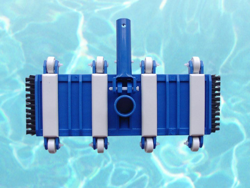BÀN HÚT ĐÁY HỒ BƠI, xây dựng hồ bơi, thiết bị hồ bơi, thiết kế hồ bơi, máy thiết bị hồ bơi, máy lọc hồ bơi, thiet bi ho boi