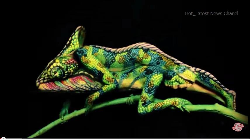 nude body painting, body paint, body painting, vẽ tranh khỏa thân, vẽ tranh nghệ thuật, nude bodypainting