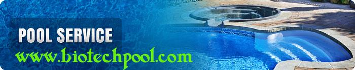 DỊCH VỤ BẢO TRÌ VỆ SINH XỬ LÝ NƯỚC HỒ BƠI TẠI NHÀ, thiết kế hồ bơi, thi công hồ bơi, thiết bị hồ bơi, xây dựng hồ bơi, hồ bơi thông minh, máy lọc hồ bơi, THIẾT KẾ XÂY DỰNG HỒ BƠI, THIẾT KẾ THI CÔNG HỒ BƠI, BÁN MÁY THIẾT BỊ HỒ BƠI, MÁY LỌC HỒ BƠI