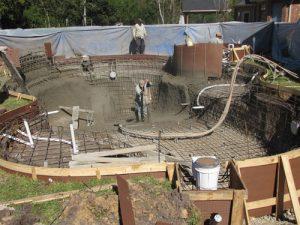 TƯ VẤN XÂY DỰNG HỒ BƠI, thiết kế xây dựng hồ bơi, thiết kế hồ bơi, thiết kế thi công hồ bơi, thiết kế spa, xây dựng spa, xây dựng hồ bơi, thiết bị hồ bơi, thiết bị spa