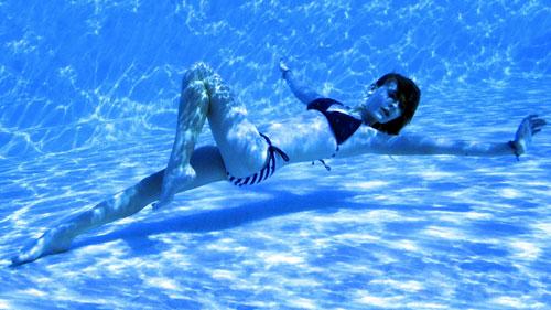 CẦN ĐI HỌC BƠI GẤP, thiết kế xây dựng hồ bơi, thiết kế hồ bơi, thiết kế thi công hồ bơi, thiết kế spa, xây dựng spa, xây dựng hồ bơi, thiết bị hồ bơi, thiết bị spa