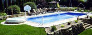 THƯ GIÃN CÙNG NƯỚC, thiết kế hồ bơi, thi công hồ bơi, thiết bị hồ bơi, xây dựng hồ bơi, hồ bơi thông minh, máy lọc hồ bơi