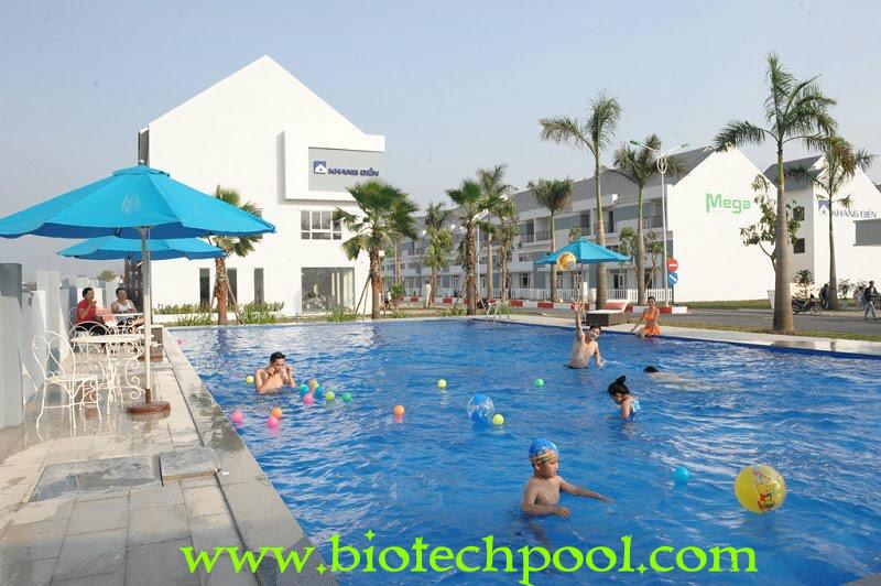 Các dự án đã làm, thiết kế hồ bơi, thi công hồ bơi, thiết kế thi công hồ bơi, thiết kế xây dựng hồ bơi, hồ bơi gia đình, hồ bơi, hồ bơi đẹp, xây dựng hồ bơi, thiết bị hồ bơi, máy thiết bị hồ bơi