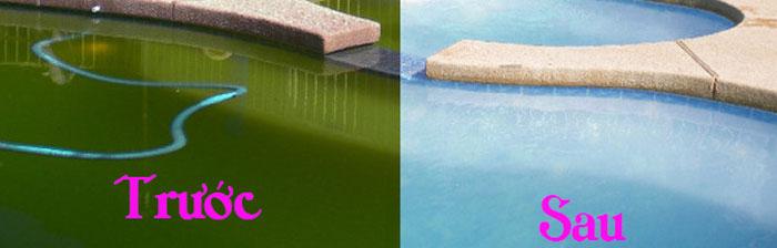 DỊCH VỤ VỆ SINH HỒ BƠI, thiết kế hồ bơi, thi công hồ bơi, thiết bị hồ bơi, xây dựng hồ bơi, hồ bơi thông minh, máy lọc hồ bơi, THIẾT KẾ XÂY DỰNG HỒ BƠI, THIẾT KẾ THI CÔNG HỒ BƠI, BÁN MÁY THIẾT BỊ HỒ BƠI, MÁY LỌC HỒ BƠI