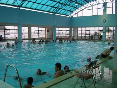 CHĂM SÓC VỆ SINH HỒ BƠI, BẢO TRÌ HỒ BƠI, TƯ VẤN QUY TRÌNH VẬN HÀNH BẢO TRÌ HỒ BƠI, thiết kế hồ bơi, thi công hồ bơi, thiết bị hồ bơi, xây dựng hồ bơi, hồ bơi thông minh, máy lọc hồ bơi, THIẾT KẾ XÂY DỰNG HỒ BƠI, THIẾT KẾ THI CÔNG HỒ BƠI, BÁN MÁY THIẾT BỊ HỒ BƠI, MÁY LỌC HỒ BƠI