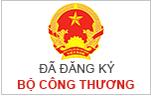 Ecotechpool da dang ky bo cong thuong