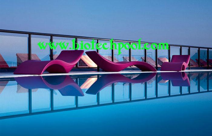 GHẾ NẰM HỒ BƠI FRP, GHẾ THƯ GIÃN HỒ BƠI, bán thiết bị hồ bơi, bán ghế nằm hồ bơi, bán ghế thư giãn hồ bơi, xây dựng hồ bơi, thiết kế hồ bơi