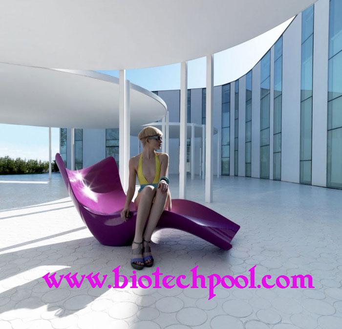 GHẾ THƯ GIÃN CHO HỒ BƠI, GHẾ THƯ GIÃN HỒ BƠI, bán thiết bị hồ bơi, bán ghế nằm hồ bơi, bán ghế thư giãn hồ bơi, xây dựng hồ bơi, thiết kế hồ bơi