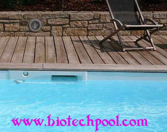 MÁY LỌC MAGINLINE, máy lọc hồ bơi, máy thiết bị hồ bơi, bán máy thiết bị hồ bơi, bán thiết bị hồ bơi, báo giá máy thiết bị hồ bơi