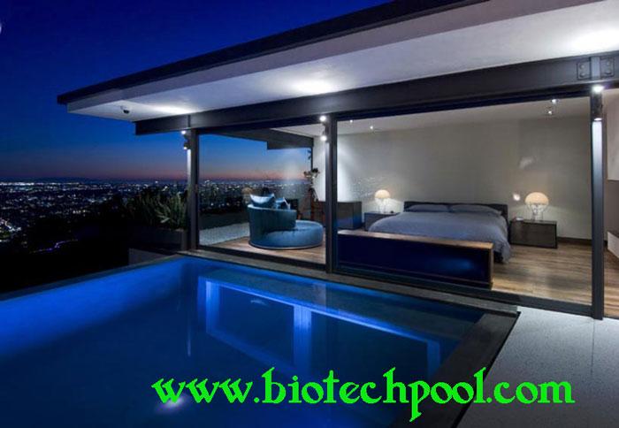 thiết kế hồ bơi, thi công hồ bơi, bán thiết bị hồ bơi, chuyên cung cấp thiết bị hồ bơi,