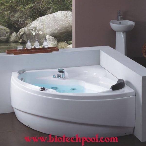 BỒN TẮM NẰM MASSAGE EU-6143D, mua BỒN TẮM NẰM MASSAGE EU-6143D,Bán BỒN TẮM NẰM MASSAGE EU-6143D,mua bồn tắm massage euro,mua bồn massage euro giá rẻ, bồn massage euro tốt nhất