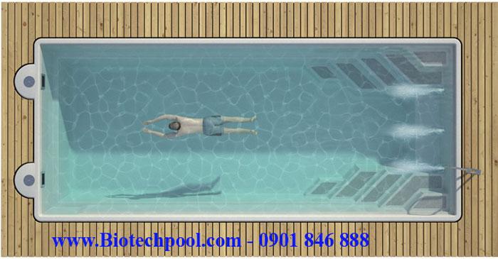 CHUYÊN CUNG CẤP HỒ BƠI COMPOSITE, thiết kế hồ bơi, thi công hồ bơi, thiết bị hồ bơi, xây dựng hồ bơi, hồ bơi thông minh, máy lọc hồ bơi, THIẾT KẾ XÂY DỰNG HỒ BƠI, THIẾT KẾ THI CÔNG HỒ BƠI, BÁN MÁY THIẾT BỊ HỒ BƠI, MÁY LỌC HỒ BƠI