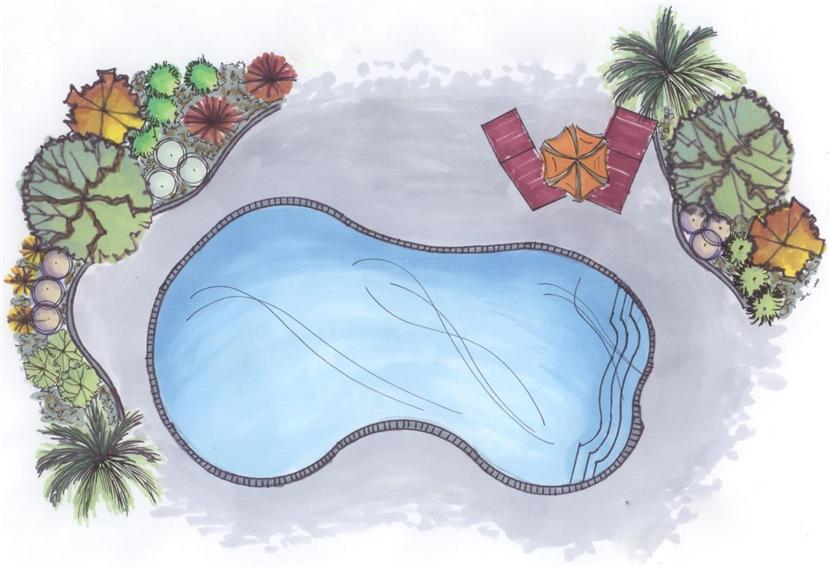 HỒ BƠI GIA ĐÌNH, THIẾT KẾ HỒ BƠI CHUYÊN NGHIỆP, thiết kế hồ bơi, thi côngthiết bị hồ bơi, xây dựng hồ bơ hồ bơi