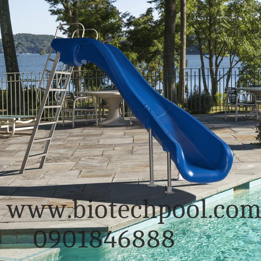 cầu trượt hồ bơi, máng trượt hồ bơi, máng trượt hồ bơi giá rẻ, cầu trượt hồ bơi giá rẻ, công ty sản xuất cầu trượt hồ bơi, công ty sản xuất máng trượt hồ bơi, công ty sản xuất cầu trượt composite, phân phối các loại cầu trượt hồ bơi