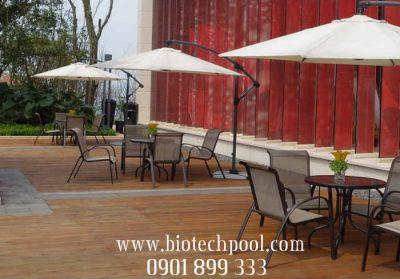 BỘ BÀN GHẾ NGOÀI TRỜI, MÁY LỌC HỒ BƠI, THI CÔNG HỒ BƠI, bán bàn ghế gỗ ngoài trời, bộ bàn ghế ngoài trời, bán bàn ghế ngoài trời