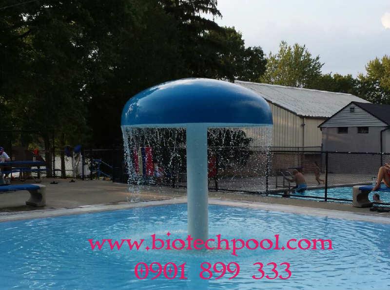 NẤM NƯỚC, NẤM HỒ BƠI, BÁN NẤM HỒ BƠI, NẤM TRANG TRÍ HỒ BƠI,chuyên sản xuất nấm nước hồ bơi, chuyên sản xuất nấm nước bể bơi, công ty sản xuất nấm hồ bơi, công ty sản xuất nấm bể bơi, nấm hồ bơi composite, nấm composite hồ bơi, nấm composite bể bơi, chuyên bán nấm composite hồ bơi, chuyên bán nấm composite bể bơi, cty sản xuất nấm nước hồ bơi, cty sản xuất nấm nước bể bơi
