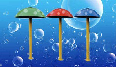 NẤM HỒ BƠI, BÁN NẤM HỒ BƠI, NẤM TRANG TRÍ HỒ BƠI, THIẾT KẾ HỒ BƠI, XÂY DỰNG HỒ BƠI, THI CÔNG HỒ BƠI, THIẾT BỊ HỒ BƠI, chuyên sản xuất nấm nước hồ bơi, chuyên sản xuất nấm nước bể bơi, công ty sản xuất nấm hồ bơi, công ty sản xuất nấm bể bơi, nấm hồ bơi composite, nấm composite hồ bơi, nấm composite bể bơi, chuyên bán nấm composite hồ bơi, chuyên bán nấm composite bể bơi, cty sản xuất nấm nước hồ bơi, cty sản xuất nấm nước bể bơi