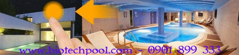 THIẾT BỊ THÔNG MINH CHO HỒ BƠI, thiết kế hồ bơi, thi công hồ bơi, xây dựng hồ bơi, design pool, thiết bị hồ bơi, máy lọc hồ bơi, hồ bơi thông minh