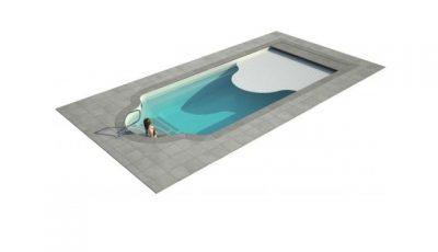BẠT CHE THÔNG MINH, thiết kế hồ bơi, thi công hồ bơi, xây dựng hồ bơi, mái che thông minh, mái che tự động, bạt che tự động, bạt phủ thông minh