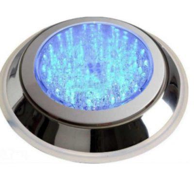 đèn led hồ bơi, đèn led bể bơi, chuyên cung cấp đèn led hồ bơi, chuyên cung cấp đèn led bể bơi, thiết bị bể bơi, đèn led dưới nước, đèn led hồ bơi rẻ nhất