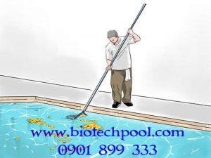 XÂY DỰNG HỒ BƠI, thiết kế hồ bơi, thi công hồ bơi, dịch vụ xây dựng hồ bơi, design pool, thiết bị hồ bơi, máy lọc hồ bơi, hồ bơi thông minh