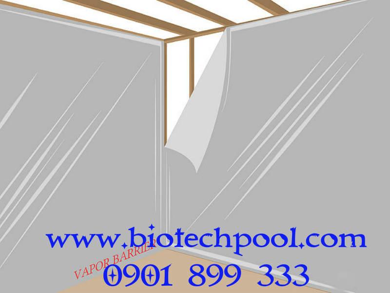 XÂY DỰNG PHÒNG XÔNG HƠI, XÂY DỰNG HỒ BƠI, thiết kế hồ bơi, thi công hồ bơi, dịch vụ xây dựng hồ bơi, design pool, thiết bị hồ bơi, máy lọc hồ bơi, hồ bơi thông minh