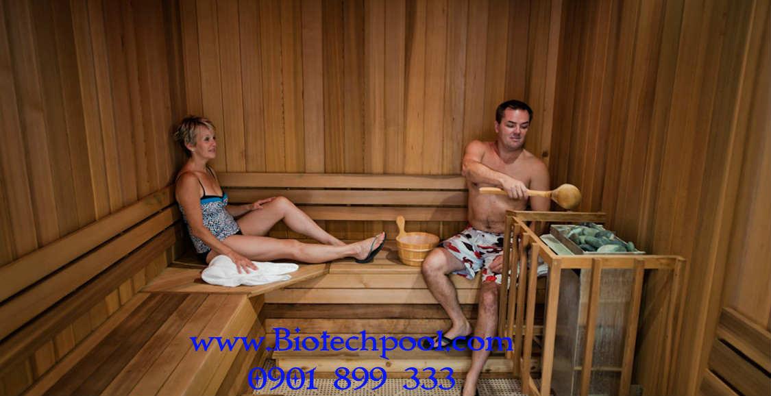 thiet ke ho boi, ho boi, spa, xây dựng hồ bơi, ban ho boi, thiết kế spa, xây dựng spa, máy thiết bị spa, máy thiết bị hồ bơi,Lợi ích của việc xông hơi