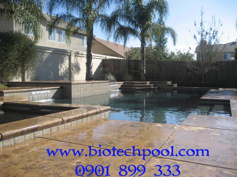 Ý TƯỞNG CHO KHUÔN VIÊN HỒ BƠI, thiết kế hồ bơi, thi công hồ bơi, xây dựng hồ bơi, thiết bị hồ bơi, vệ sinh hồ bơi, bảo trì hồ bơi, dụng cụ vệ sinh hồ bơi