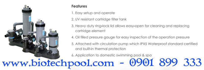 BỘ VỆ SINH HỒ BƠI DI ĐỘNG, VỆ SINH HỒ BƠI, thiết kế hồ bơi, xây dựng hồ bơi, máy thiết bị hồ bơi, xây dựng phòng sauna, xay dung phong xong hoi, thiet ke phong xong hoi, phong xong hoi, máy thiết bị phòng xông hơi, máy xông hơi