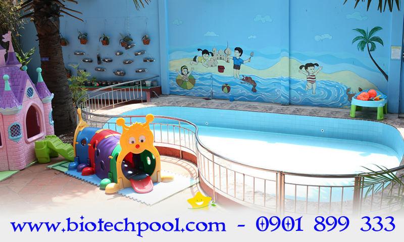 KÍCH THƯỚC HỒ BƠI TRƯỜNG HỌC, thiết kế hồ bơi, thi công hồ bơi, xây dựng hồ bơi, thiết bị hồ bơi, vệ sinh hồ bơi, bảo trì hồ bơi, dụng cụ vệ sinh hồ bơi