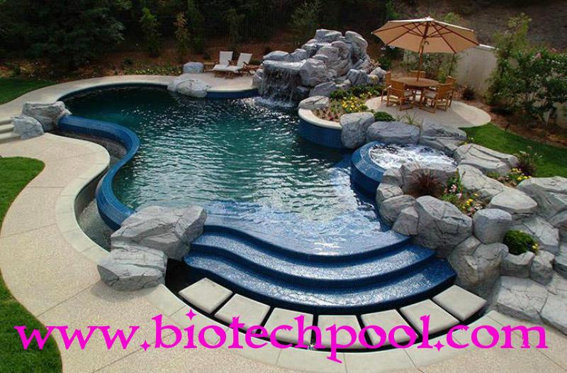 HƯỚNG DẪN SỬ DỤNG BÌNH LỌC HỒ BƠI, thiết kế hồ bơi, thi công hồ bơi, xây dựng hồ bơi, thiết bị hồ bơi, vệ sinh hồ bơi, bảo trì hồ bơi, dụng cụ vệ sinh hồ bơi