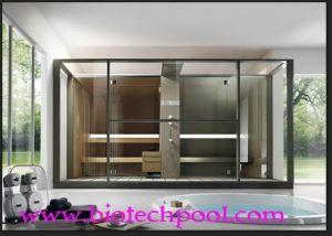 LỰA CHỌN MẪU PHÒNG XÔNG HƠI GIA ĐÌNH, thiết kế phòng xông hơi, thi công phòng xông hơi, xây dựng phòng xông hơi, thiết bị phòng xông hơi, máy thiết bị phòng xông hơi, máy xông hơi, bán máy xông hơi, địa chỉ bán máy xông hơi