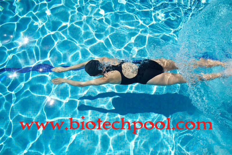 BƠI LỘI GIÚP ĂN NGON HƠN, xây dựng hồ bơi, thiết kế hồ bơi, thi công hồ bơi, xử lý nước hồ bơi, vệ sinh máy hồ bơi, thiết kế spa, phòng xông hơi, thiết bị hồ bơi