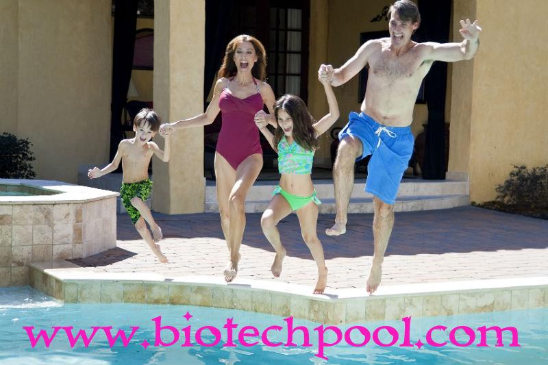 TẠI SAO HỒ BƠI LUÔN GẮN VỚI TRƯỜNG HỌC?, máy lọc hồ bơ, thiết bị hồ bơi, thiết kế hồ bơi, xử lý nước hồ bơi, xây dựng hồ bơi, thiết kế spa, phòng xông hơi, thi công hồ bơi