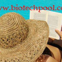 ĐỌC SÁCH BÊN HỒ BƠI, ghế nằm hợp kim nhôm, giường nằm thư giản, báo giá hồ bơi, hồ bơi, hồ bơi thông minh, máy lọc hồ bơi, xây dựng hồ bơi, thi công hồ bơi, thiết kế hồ bơi