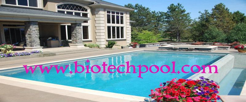LỢI ÍCH KHI THIẾT KẾ NHÀ CÓ HỒ BƠI, xây dựng hồ bơi, thiết kế hồ bơi, thiết bị hồ bơi, máy lọc hồ bơi, vệ sinh hồ bơi, máy thiết bị hồ bơi, thi công hồ bơi