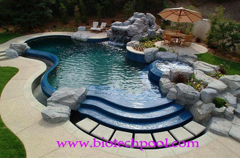 MẪU HỒ BƠI ĐẸP NHẤT, xây dựng hồ bơi, máy lọc hồ bơi, thiết kế xây dựng hồ bơi, thiết bị hồ bơi, bảo trì hồ bơi, máy thiết bị hồ bơi, xử lý nước hồ bơi